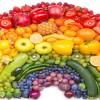 Sağlıklı Yiyecekler Almadan Alışverişten Dönmeyin!