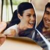 İlişkinizin yürümeyeceğini gösteren 7 işaret!