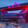 NaraMaxx Istanbul Axis AVM'de Açıldı!