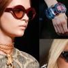 2014 ilkbahar/yaz kolye trendi!