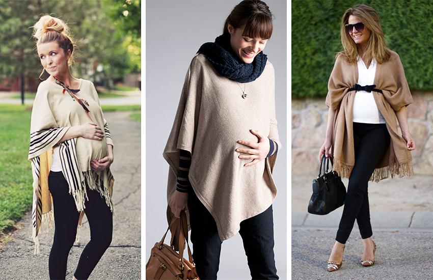 5a337d07f03f5 Gün geçtikçe bebek büyüdüğü için karında büyüyor. Artık rahat edilebilecek hamile  kıyafetleri alınabilir. Hamileler için kışlık kıyafet önerileri dendiği ...