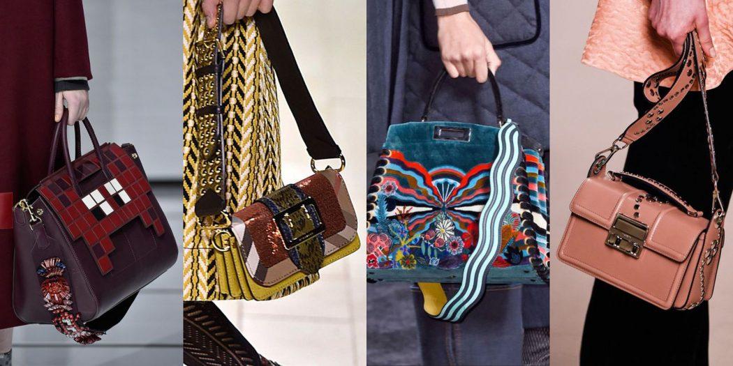 çanta trendleri ile ilgili görsel sonucu